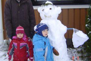 lumiukko-4172b